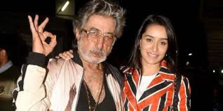 Villain of Bollywood Shakti Kapoor will be seen in Bhojpuri films