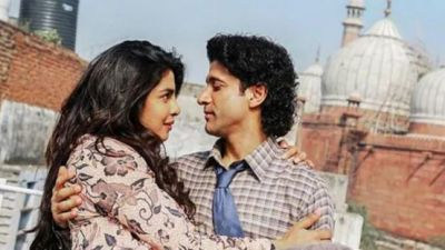 The Sky Is Pink At Toronto Film Festival: Priyanka Chopra, Farhan Akhtar film is all set to win hearts
