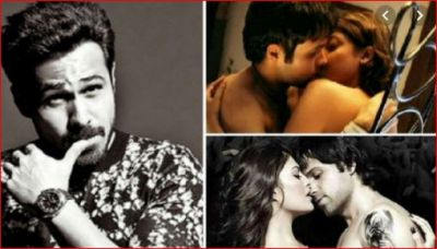 Emraan Hashmi reveals he had to do such films for bread and butter