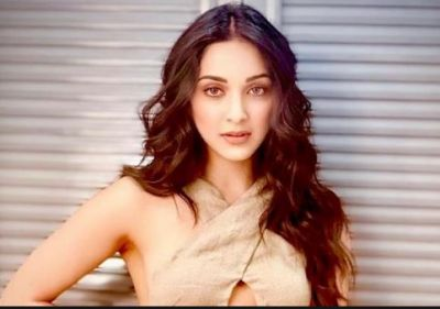 Kiara Advani starts 'Indoo Ki Jawani' shooting, share photo