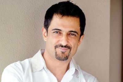 Sanjay Suri next film 'Jhalki' on 'child labour'