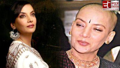 इस दिग्गज अभिनेत्री ने अपनी को-एक्ट्रेस को किया था किस, फिल्म पाने के लिए हुईं थी गंजी