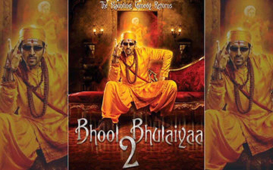 Bhool Bhulaiya: This actress to work opposite Kartik Aaryan in the sequel