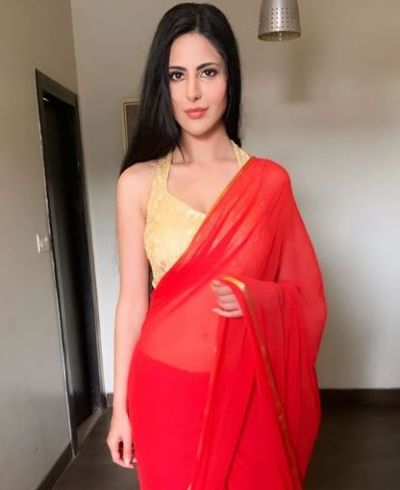 Social media found the look-alike of Katrina kaif, you will be surprised after seeing picture