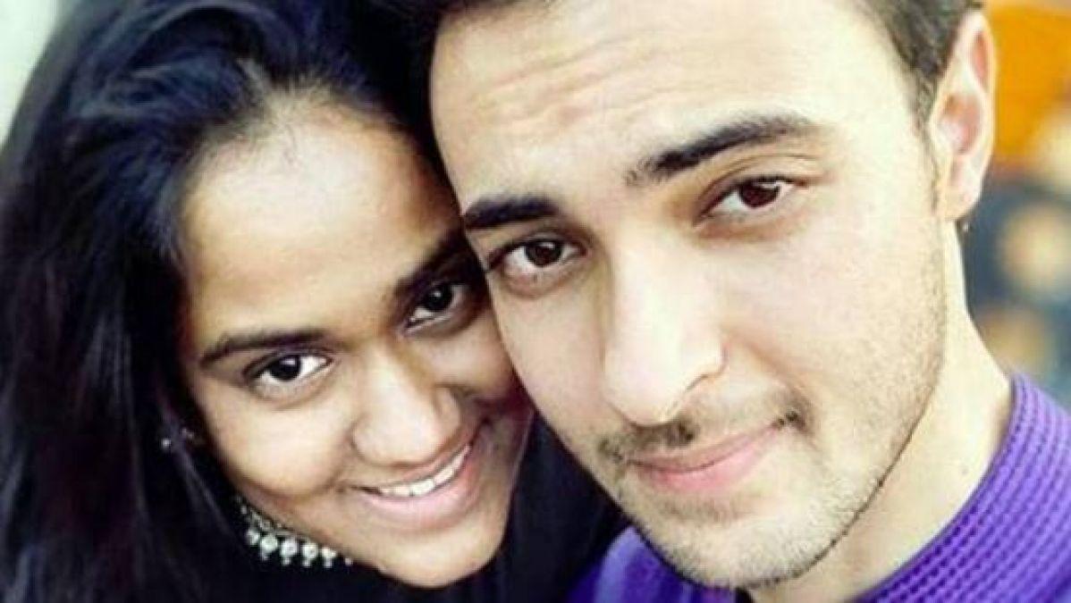 Salman Khan to become 'Mama' again, sister Arpita is pregnant