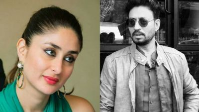 Irfan-Kareena starrer Angrezi Medium will be released on this day