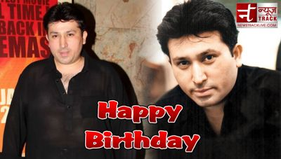 Birthday: Amjad Khan's son flopped in acting but went ahead in writing