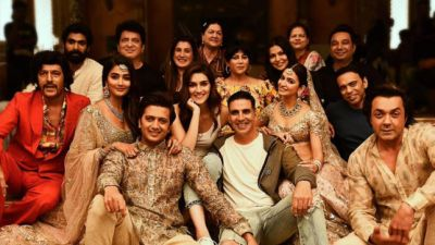 Housefull 4: Akshay will soon finish waiting for the fans, trailer will come on this day, also know the release date
