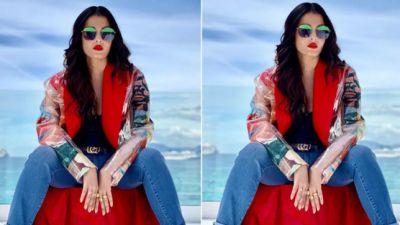 Aishwarya Rai का बॉलीवुड कमबैक, फिल्म हो सकती है वो कौन थी का रीमेक ?