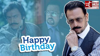 Birthday Special: Gulshan Grover a 'Bad Man' who won the hearts of the fans with his 'Good' performances