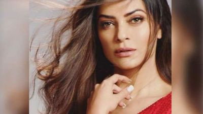 This is how Sushmita Sen Motivates herself, check out post here