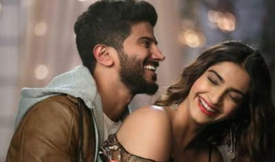 The Zoya Factor: Netizens praises Sonam Kapoor starrer 'The Zoya factor', read the reactions