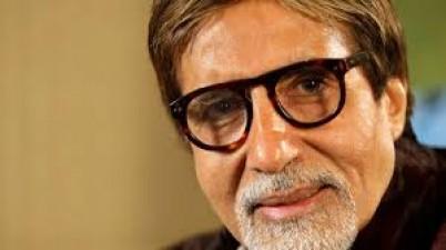 Telangana High Court puts stay on Amitabh Bachchan's film 'Jhund'