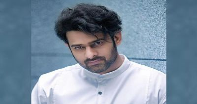 Prabhas, who crossed 150 crores with Saaho; is definitely the highest-paid actor!