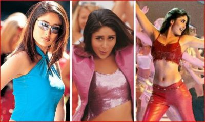 Birthday Special: Iconic dialogues of Kareena Kapoor we can't get enough of