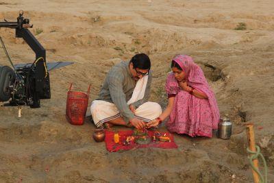2 साल से रूकी हुई थी फिल्म 'मोहल्ला अस्सी'  अब इस तारीख को होगी रिलीज