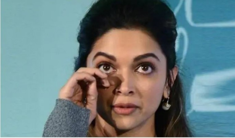 Ek Chukti Drugs Ki Kimat Tum Kya Jaano; Deepika trolled ...