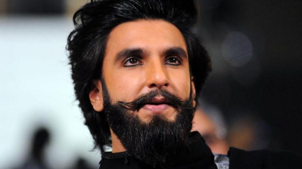 'Apna Time Aagaya'Zoya Akhtar's 'Gully Boy' is India's official entry to Oscars 2020, Ranveer expressed happiness