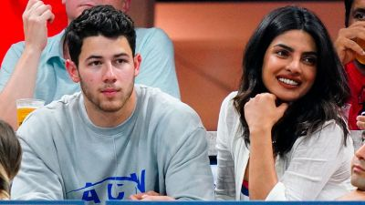 Nick Jonas is badly missing Priyanka; this video is proof!