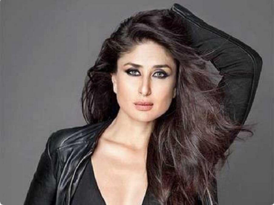 Kareena does not like this action of her niece, gave this advice to sister Karishma
