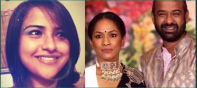 Producer Madhu Mantena's drugs chat with Jaya Saha surfaced after Deepika and Shraddha