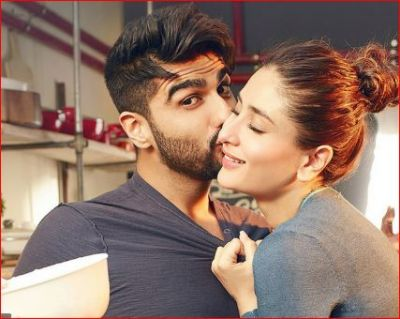 Arjun trolled Kareena on her birthday, said- 'I would have declared ...'