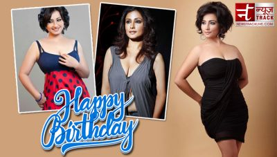 Birthday: This actress's strong acting make her fans crazy, won the National Award after 100 films