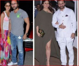 Kareena is very upset with this habit of Saif, said- 'I never understand why...'