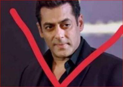 Salman Khan receives death threats, User wrote - 'I will Kill ...'