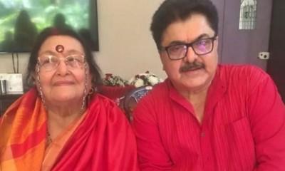 Producer Ashok Pandit's mother passes away at 82
