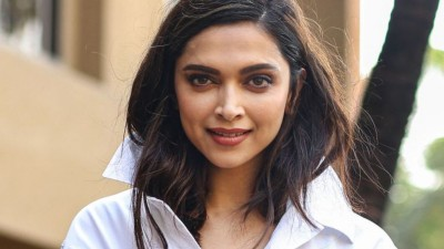 Deepika confesses to drugs chat during NCB interrogation