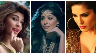 Kanika Kapoor considers Bollywood a difficult place to work