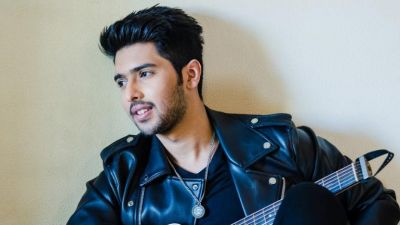 Armaan Malik's new heart touching song released, video goes viral