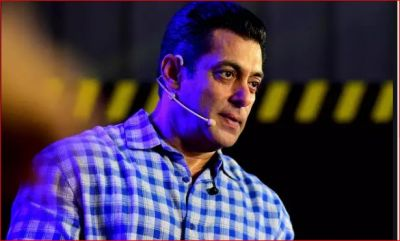 Salman's trouble increases before release of Bigg Boss 13, will have to appear in court