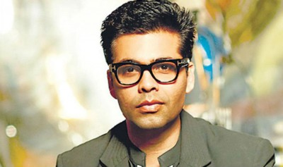 Forensic reports of Karan came to the hands of NCB, many secrets revealed