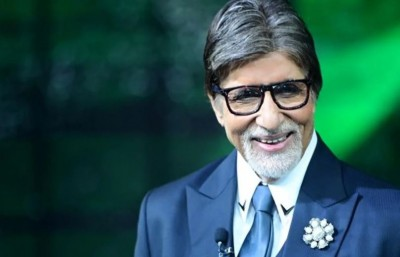 Amitabh Bachchan decides to donate organs, fans give shocking reactions