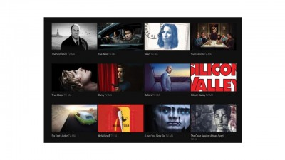 Now entertainment will be seen on HBO, will watch these shows for free