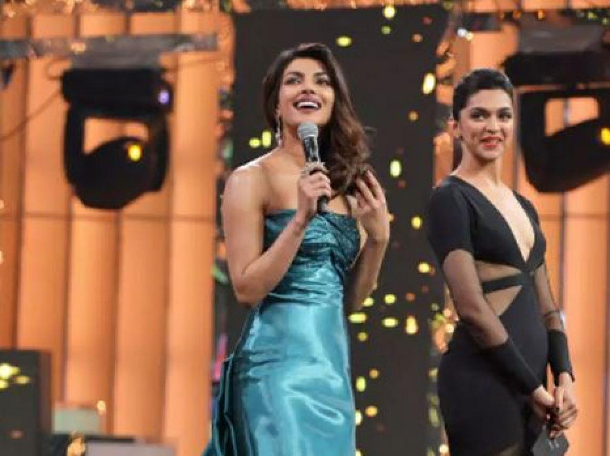 प्रियंका-दीपिका के बाद अब इस गुमनाम एक्ट्रेस की हॉलीवुड में एंट्री !