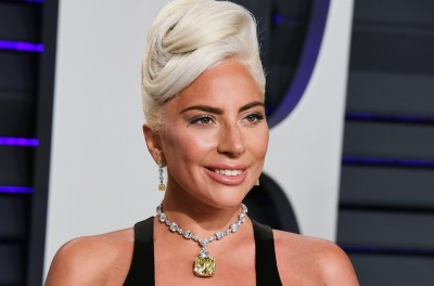 Lady Gaga's concert raised crores of rupees for relief from Corona