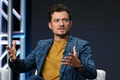 Orlando Bloom is not in a mood to get married to Katy Perry so early; because of this reason!