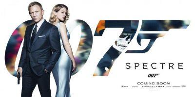 James Bond 'No Time to Die': 'Daniel Craig' refuse to do film, amount of Rs 4.50 billion changes mood