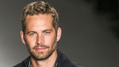 Paul Walker died in a horrific car accident, Tyris Gibson's gets emotional