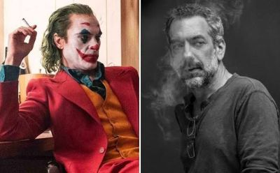 Todd Phillips said this about sequel of Joker