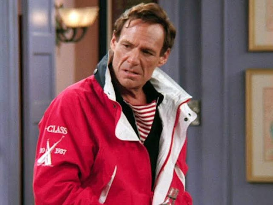 Friends actor Ron Leibman dies at the age of
