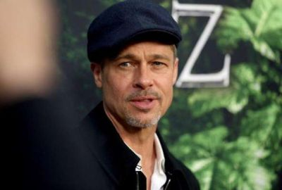 After divorce from Angelina, this actor replied to the questions, says