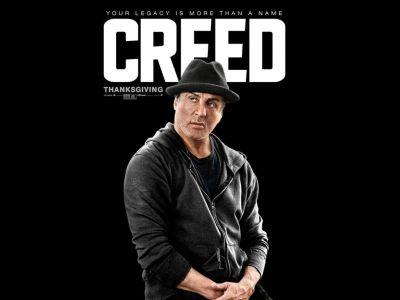 Creed 2 के विक्टर ड्रैगो बनेंगे ये WWE रेसलर