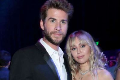 Liam Hemsworth and Miley Cyrus are going to separate from each other very soon