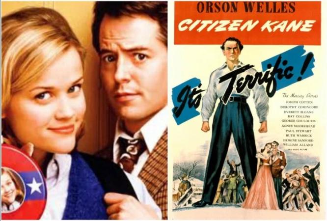 हॉलीवुड की इन फिल्मों में भी दिखाई गई थी राजनीति की सच्चाई