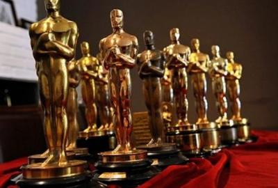 Oscars ने बदला अपना फैसला, सभी अवॉर्ड्स का होगा सीधा प्रसारण