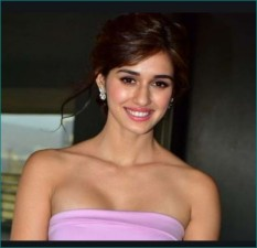 Disha Patani will work in Hollywood films soon